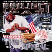 Project Pat