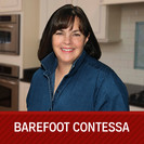 Barefoot Contessa: Back to Basics: Game Plan