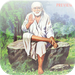 Tales of Saibaba Preview (The Saint of Shirdi) - Amar Chitra Katha Com