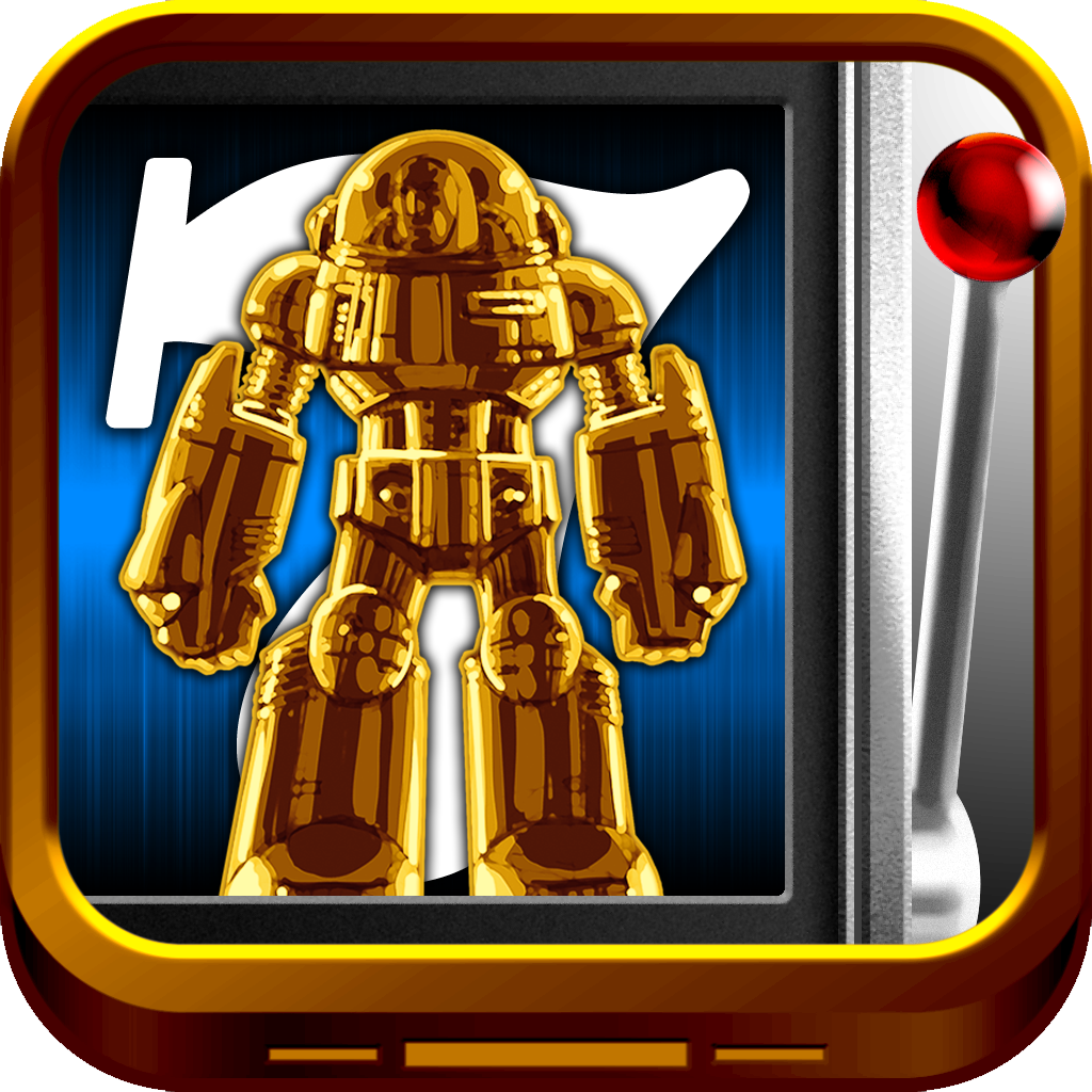 Apex slot machine free games for pc